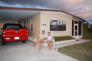 2012_Florida_0032